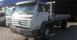 VW 13.180 – Toco – Ano: 2005