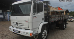 MB 1719 – Toco – Ano: 2009
