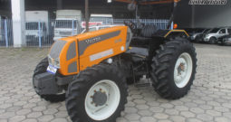 Trator Valtra A-750 – Ano: 2011 – 4×4